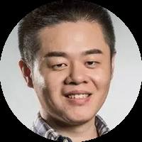 新达达创始人、CEO蒯佳祺