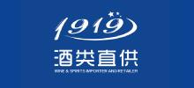 达达-京东到家合作伙伴1919